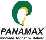 Panamax Inc. at Telecoms World Asia 2017