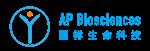 Ap Biosciences Inc at BioPharma Asia Convention 2017
