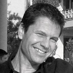Tim Cave at World Biosimilar Congress