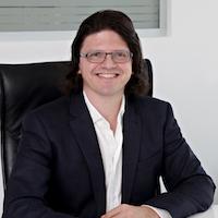 Angelo Dalli at World Gaming Executive Summit 2018