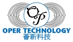 OPER Technology Limited at BioPharma Asia Convention 2017