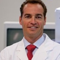 Dr Todd McAllister at World Advanced Therapies & Regenerative Medicine Congress