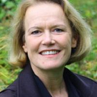Dr Christine Hauskeller