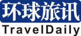 TravelDaily China at Aviation Festival Asia 2019