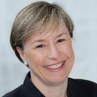 Dr Helen Tayton Martin, Chief Business Officer, Adaptimmune Llc