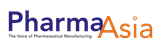 Pharma Asia at Phar-East 2018
