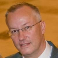 Ian Dabson