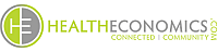 HealthEconomics.com at World Anti-Microbial Resistance Congress 2018