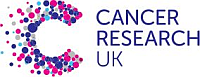 Cancer Research UK at World Advanced Therapies & Regenerative Medicine Congress 2017 -