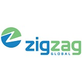 ZigZag Global Ltd at Home Delivery World 2017