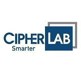 CipherLab U.S.A. at Home Delivery World 2020