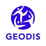 Geodis at Home Delivery World 2018