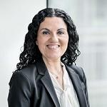 Dr Andrea Spezzi