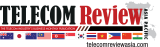 Telecom Review at Telecoms World Asia 2020