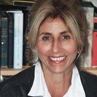Dr Irene Martini at World Advanced Therapies & Regenerative Medicine Congress