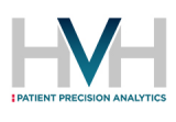 HVH Patient Precision Analytics at World Orphan Drug Congress USA 2017