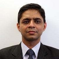 Abhisheik Dhawan, Commercial Director SEA, Juntos Finanzas