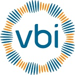 VBI Vaccines, sponsor of Immune Profiling World Congress 2019