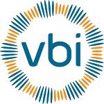 VBI Vaccines, sponsor of World Vaccine Congress Europe