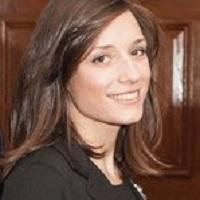Dr Giulia Detela at World Advanced Therapies & Regenerative Medicine Congress 2018