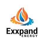 Exxpand Energy at Middle East Investment Summit 2017