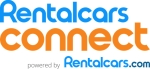 Rentalcars Connect at The Aviation Show MENASA 2017