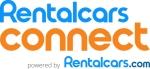 Rentalcars Connect, sponsor of The Aviation Show MENASA 2017