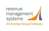 Revenue Management Systems at Aviation Festival Americas 2019