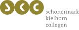 SKC Beratungsgesellschaft, sponsor of World Orphan Drug Congress USA 2017