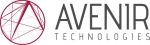 Avenir Technologies at Middle East Rail 2017