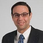 Jeffrey Bhasin, Director of Informatics, Zymo Research