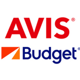Avis Budget Group at Aviation Festival Asia 2018