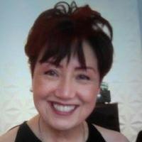 Ms Esther De La Cuesta at World Drug Safety Americas 2017