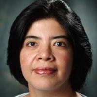 Maribel Salas at World Drug Safety Americas 2017