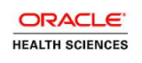 Oracle Health Sciences at World Drug Safety Americas 2017