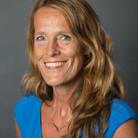 Mariette Boerstoel-Streefland at World Drug Safety Americas 2017