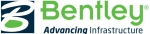 Bentley Systems Ltd at Middle East Rail 2017