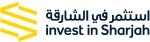 Invest in Sharjah at Middle East Investment Summit 2017