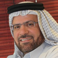 Mohammad Al Madani at Seamless Middle East 2017