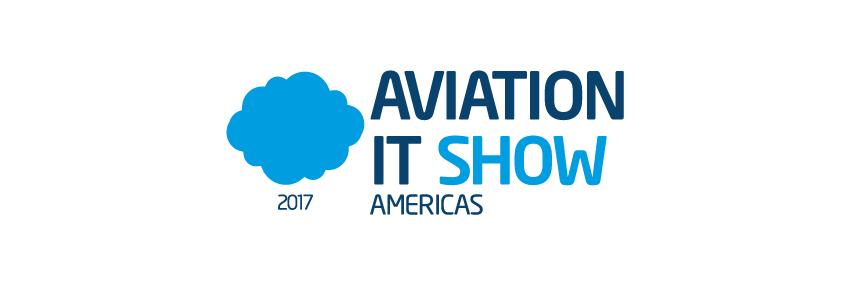 Aviation IT Show