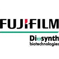 Fujifilm Diosynth at European Antibody Congress