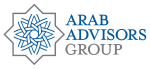 Arab Advisors at Middle East Investment Summit 2017