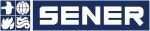 SENER, sponsor of RAIL Live 2019