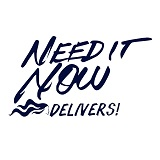 Need it Now Delivers at Home Delivery World 2018