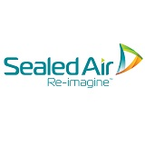 Sealed Air Corporation at Home Delivery World 2018