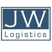 J.W. Logistics, LLC at Home Delivery World 2017