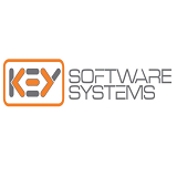 Key Software Systems, exhibiting at City Freight Show USA 2019