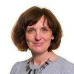 Marie Kane at World Pharma Pricing and Market Access 2018