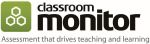Classroom Monitor at EduTECH Middle East 2017