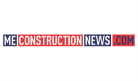 ME Construction News, partnered with Middle East Rail 2018